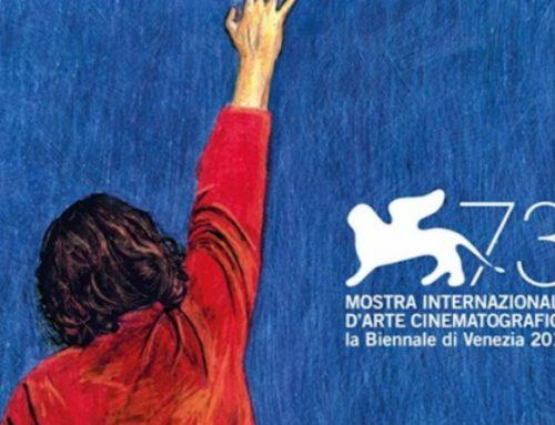 Festival di Venezia, per le Star una Lounge targata Neri