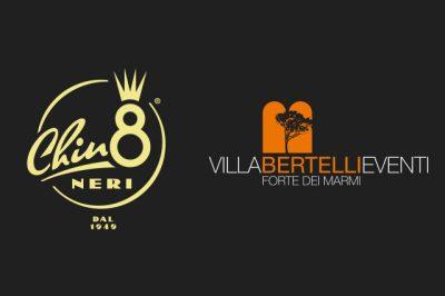 thumb_piccola_villa_bertelli