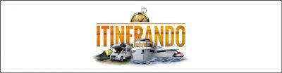 ItinerandoSlide