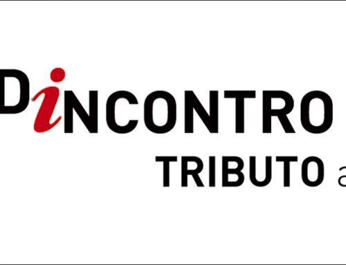 NOMADINCONTRO – Novellara 18 e 19 febbraio