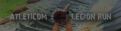 LEGION-RUN_1