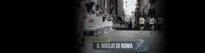 Miglio_Roma_slide