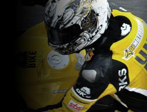 TROFEO ITALIA NAKED 2017 – 27 agosto, Autodromo Internazionale del Mugello