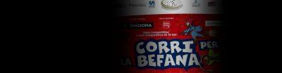 corri_per_la_befana_slide
