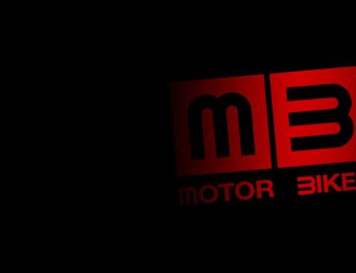 MOTOR BIKE EXPO18-21 GennaioVerona Fiere