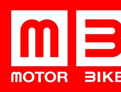 MOTOR BIKE EXPO17-20 GennaioVerona
