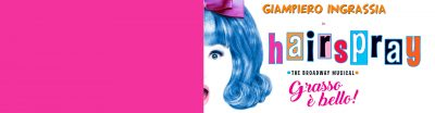 hairspray_slide