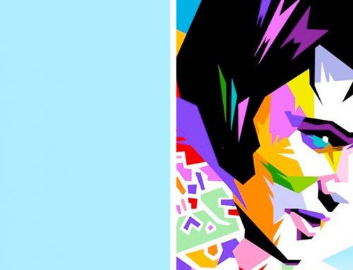 ELVIS THE MUSICAL6 marzoTeatro BrancaccioRoma