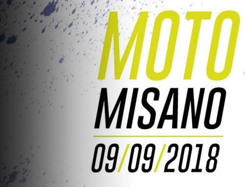 MOTO GP8-9 SettembreMisano World Circuit Marco Simoncelli