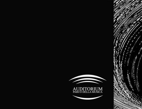 LEZIONI DI JAZZ16 DicembreAuditorium Parco della Musica RomaLa discesa nel Maelstroem. Un tuffo nel musica di Cecil TaylorOre 18.00