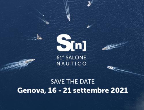 I PRIMI D'ITALIA23-26 SETTEMBREFOLIGNO