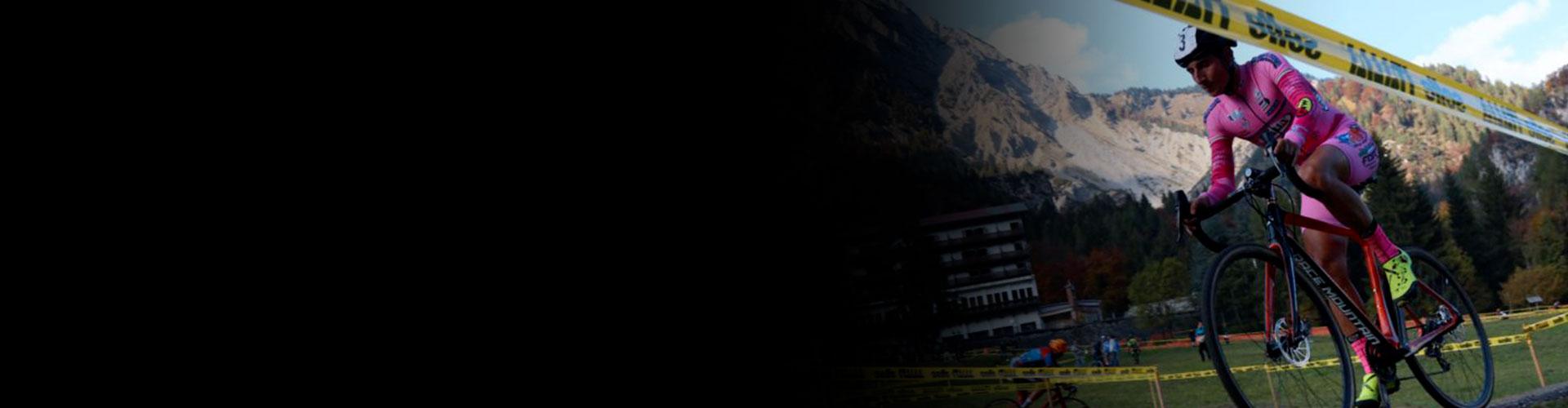 GIRO D'ITALIA CICLOCROSS06 ottobre1° TAPPA – Ferentino