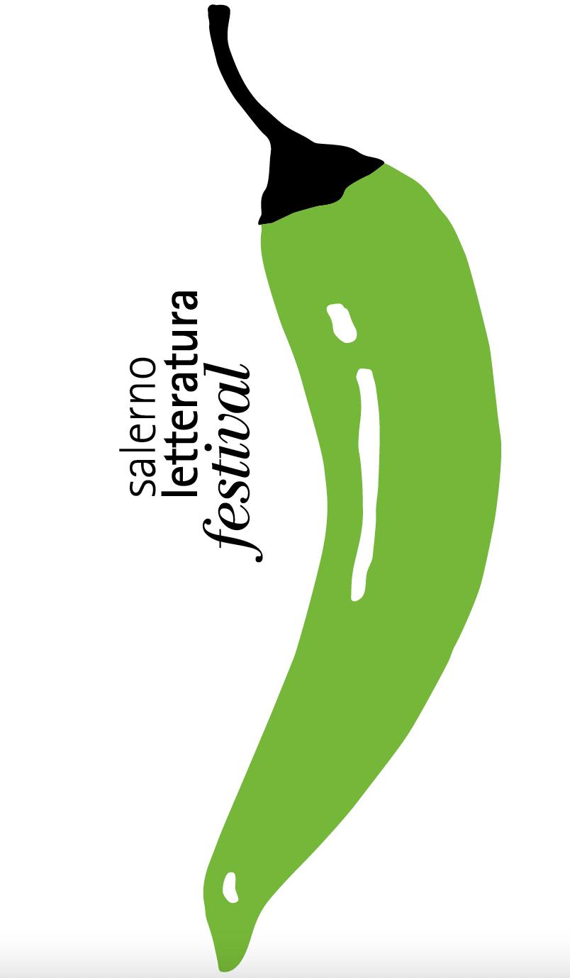 SALERNO LETTERATURA18-26 GiugnoSALERNO